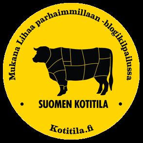 www.kotitila.fi