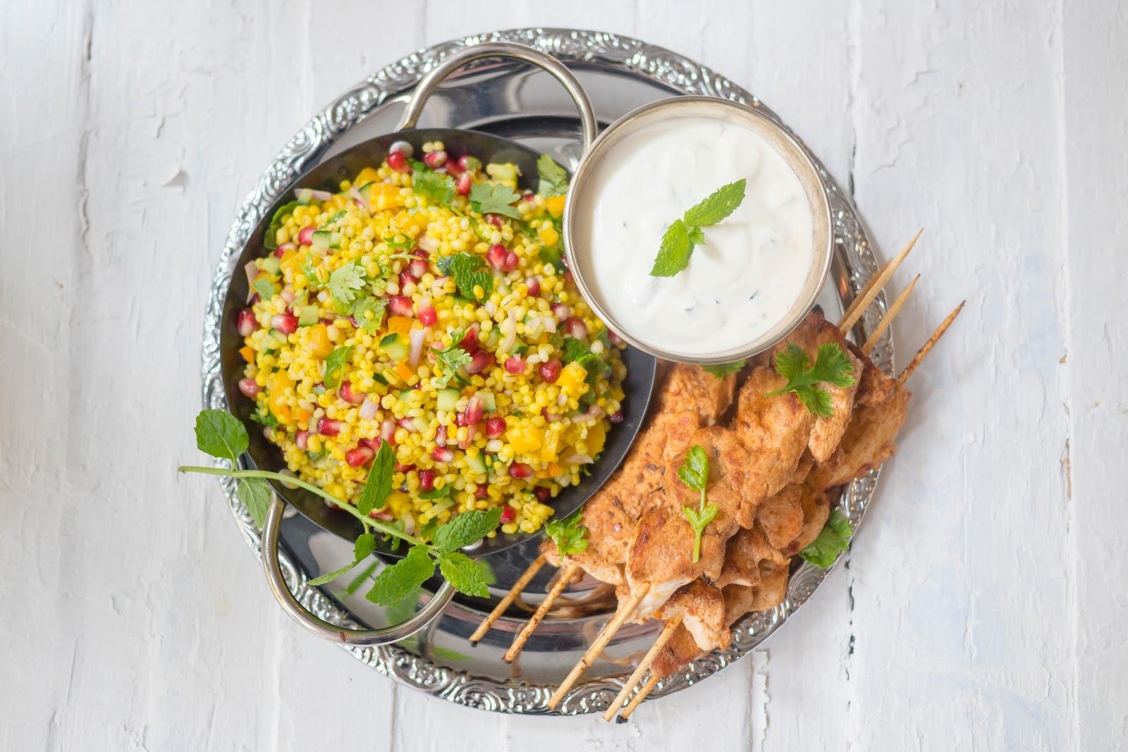 sydanmerkki_4_marokkolainen_salaatti_-1