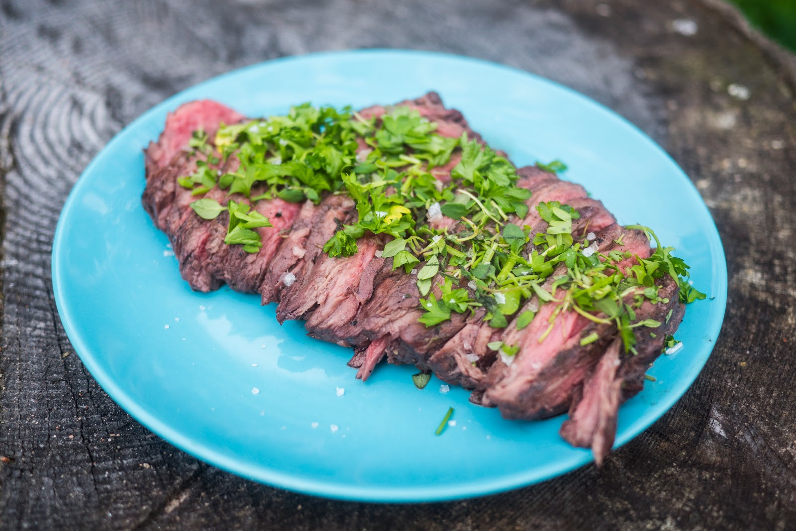 flank_steak_kypsennys-1