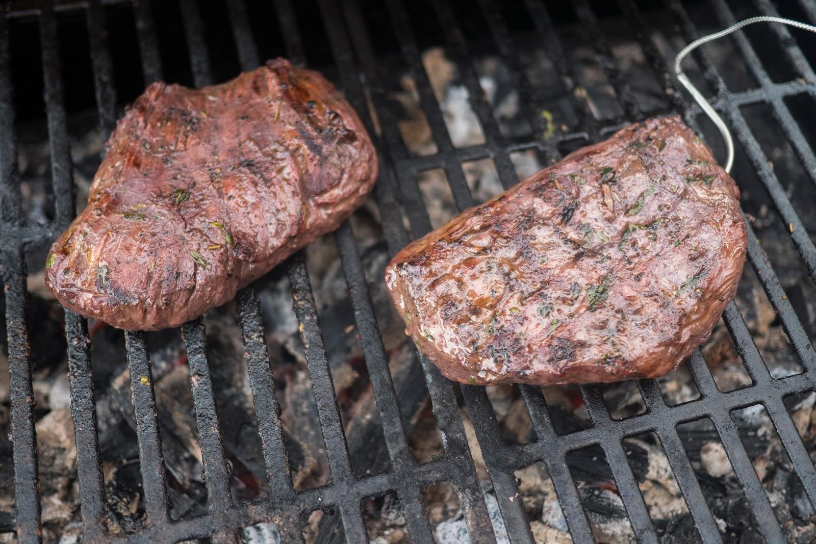 flank_steak_grillissa25cc2588_1-1