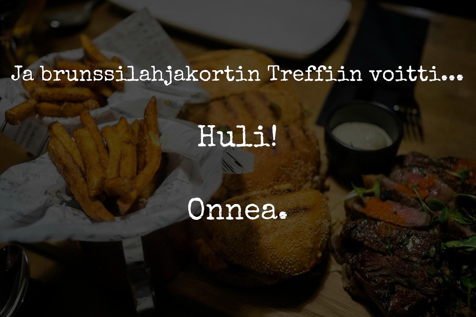 treffipub_burgeri_musta_voittaja-1