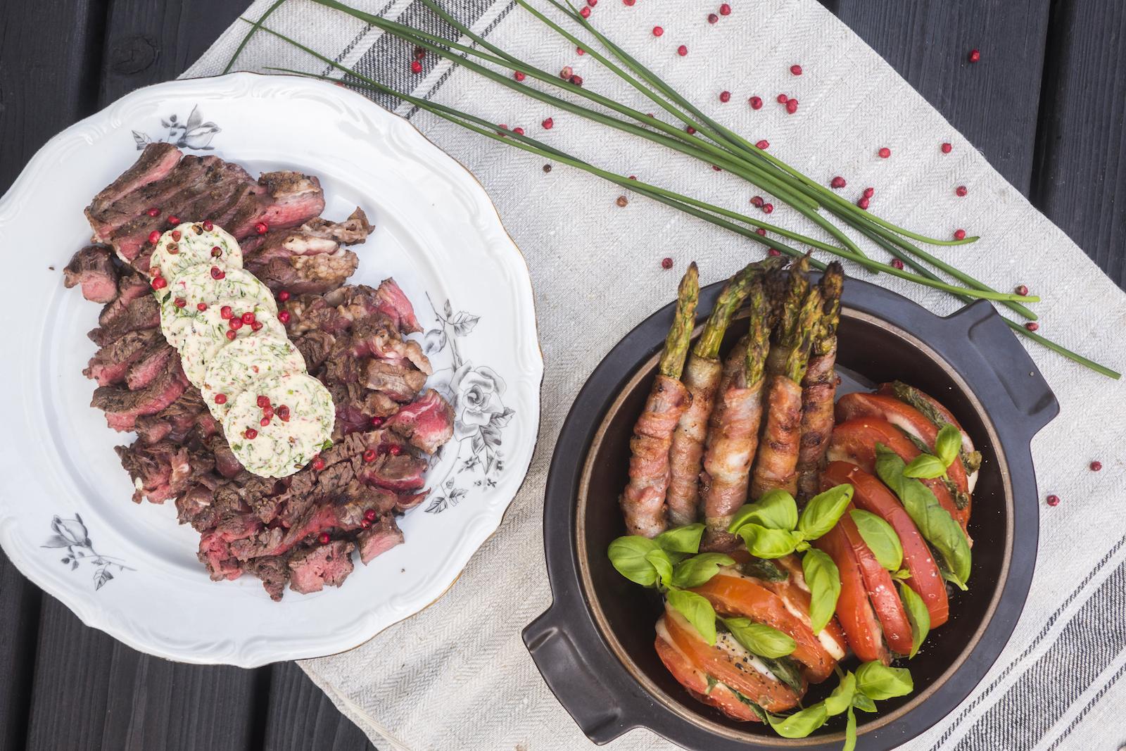 rib_eye_steak_pihvit_grillissa_b
