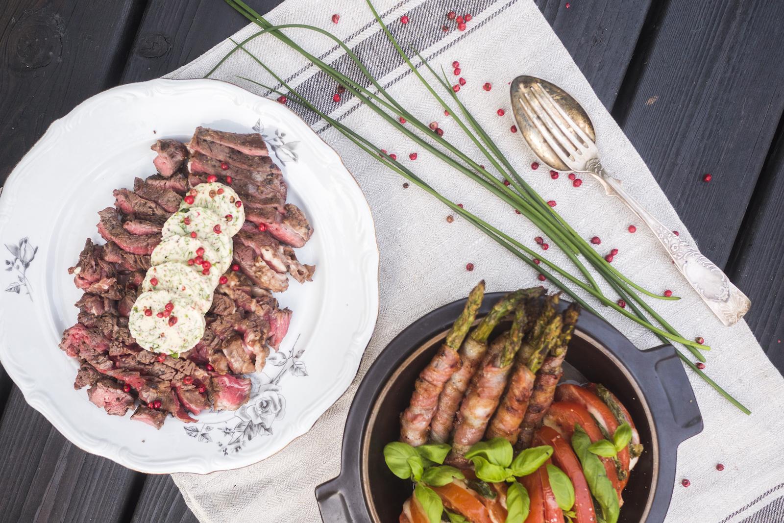 rib_eye_steak_resepti_b