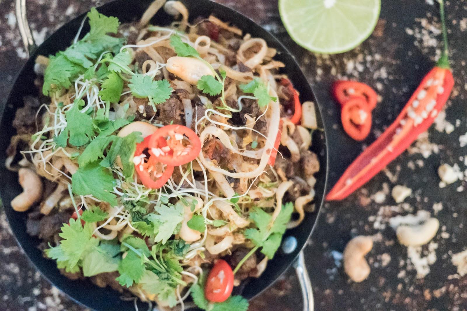 ha%cc%88rkis_resepti_kasvis_pad_thai