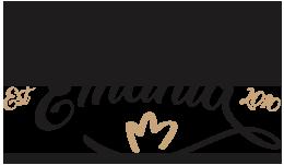 Tiskivuoren Emäntä -ruokablogi
