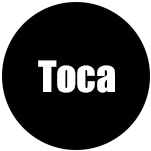 toca_logo