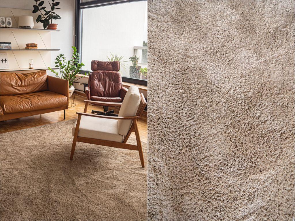 mittatilaus_matto_kuva_vm_carpet